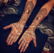 henna palm tattoo henna safety henna style permanent tattoos