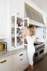 kitchen cabinet jackson kitchen details paint hardware floor u2013 ivory lane