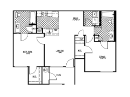 in apartment floor plans the edge at traverse point apartments floor plans henderson nv