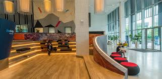 home design company in thailand space matrix top office interior design u0026 renovation company