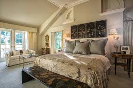 Bedrooms Asian Bedroom With Luxury by 15 Comfy Asian Bedroom Designs And Decorations That You Will Love