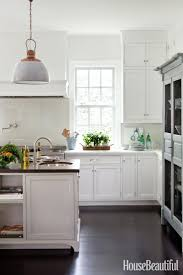 Top Kitchen Designers by 179 Best Kitchens Images On Pinterest Kitchen Ideas Kitchen And