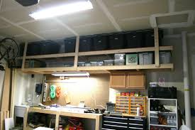 curtis pdf plans garage workbenches for sale garage workbenches for sale garage workbenches for sale