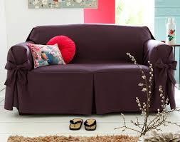 housses de canap駸 extensibles canap駸 et fauteuils 60 images canape et fauteuil assorti 28