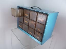 Vintage Metal Storage Cabinet The Modern Metal Storage Cabinet Home Decor And Furniture