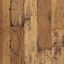 Wide Wood Plank Flooring Wood Plank Flooring Wide Plank Hardwood Flooring Clearance With