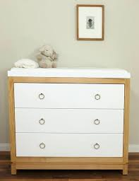 best baby dresser changing table small changing table small modern best baby changing table dresser