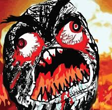 Meme Angry Face - meme angry face 28 images memes angry face image memes at