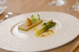 cuisine chambon foie gras consumption increases in china brasserie flo appoint