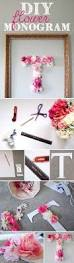 Diy Decorations For Home by 15 Best Dyi House Images On Pinterest Diy Crafts And Bedroom Ideas