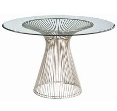 Glass Entry Table Find Quality Furniture Ideas U0026 Buy Luxury Home Décor Style Accents