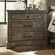 Arts And Crafts Nightstand Nightstands U0026 Night Tables Small And Large Nightstands Bed
