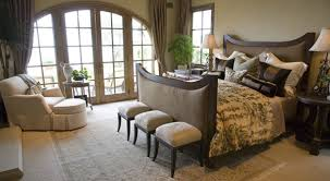 Bedroom Furniture Naples Fl Bedroom Furniture In Naples Fl