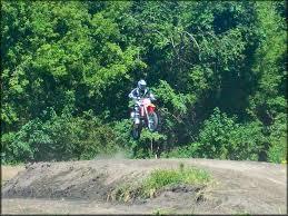 motocross races in iowa cambridge ohv park iowa motorcycle and atv trails
