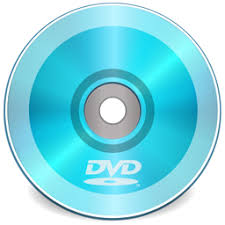 dvd clipart free download clip art free clip art on clipart