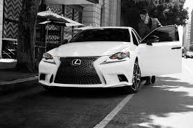 lexus sport 2017 black 2015 lexus is 250 f sport crafted line front end palm beach