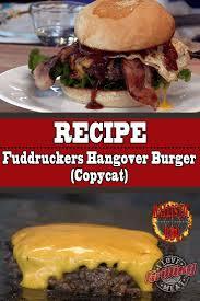 1461 best burgers images on pinterest burger recipes