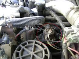 replacing factory air box diesel forum thedieselstop com