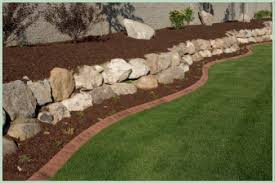 Landscaping Wood Chips by Boulder City Inc Products U0026 Prices