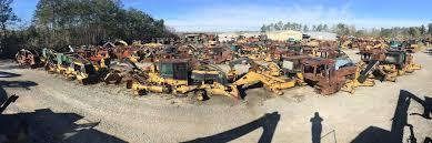w u0026 w truck u0026 tractor used forestry parts