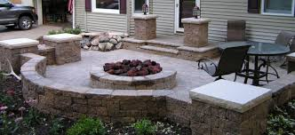 Cost Of A Paver Patio Cost For Brick Paver Patio Leandrocortese Info