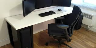 best computer desk reddit desk amazing design ideas gamer computer desk manificent best