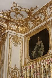 chambre versailles file chambre de louis xv versailles 08 jpg wikimedia commons