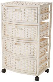 furniture wicker bedroom furniture for sale wicker bedroom