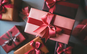 christmas gifts christmas gifts you ll you never get reader s digest