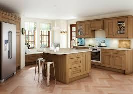 Magnet Kitchen Designer by Band 4 U2013 Rich Kitchens