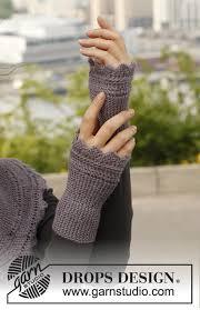 www drops design catalogue drops 141 free knitting crochet patterns