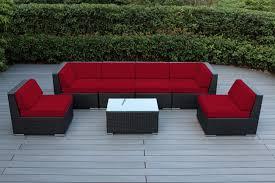 White Patio Furniture Set Furniture White Patio Furniture Outdoor Furniture Stores Outdoor
