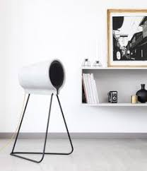 10 most beautiful speakers you won u0027t want to hide speakers