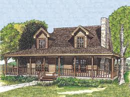 country home plans with porches rustic country kitchen rustic country house with covered