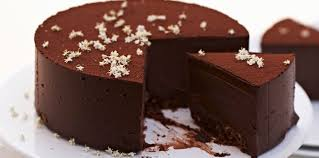 chocolat cuisine meilleur gâteau au chocolat pas cher recette sur cuisine actuelle