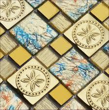 furniture bathroom wall and floor tiles mosaic glass backsplash