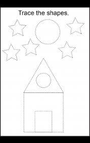 preschool worksheets free printable worksheets u2013 worksheetfun