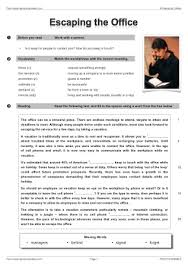 hd wallpapers business english reading comprehension worksheets