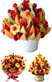 fruit bouquet delivery fruit bouquet miami florida fruit arrangements miami fl fruit