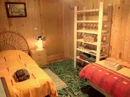 chambre chez l habitant bourges 28 images chambre chez l