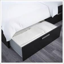 bedroom amazing ikea hours ikea mandal queen bed grey bedding