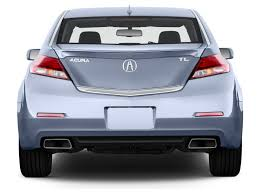 2013 acura tl special edition revealed archive page 2
