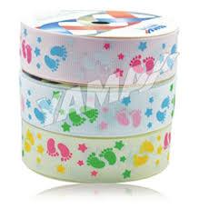 baby ribbon baby ribbon brc 001 china baby ribbon brc 001 manufacturer
