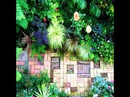 Small Courtyard Design by Furniture Archaicfair Small Courtyard Garden Design Ideas Entry