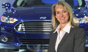 nissan canada executive team ford names dianne craig to head u s sales mark buzzell named ceo