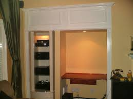 Built In Bedroom Cabinets Terrific Built Also Cabinets Around Fireplace Diy Home Design