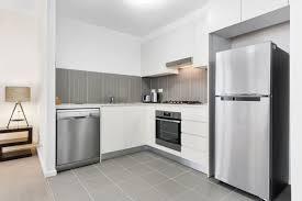 kitchen design liverpool 2 bedroom study executive apartment in liverpool elizabeth drive