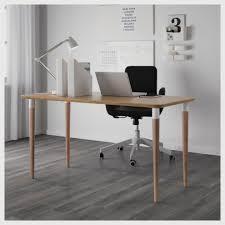 meilleurs bureaux de change meilleurs bureaux de change 100 images meilleurs bureaux de