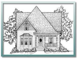 historic queen anne victorian house plans house interior