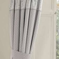 Grey And White Nursery Curtains Dunelm Mill Childrens Blackout Curtains Glif Org